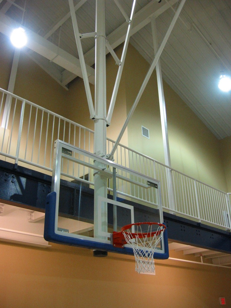 Parkway Gym Goodlettsville