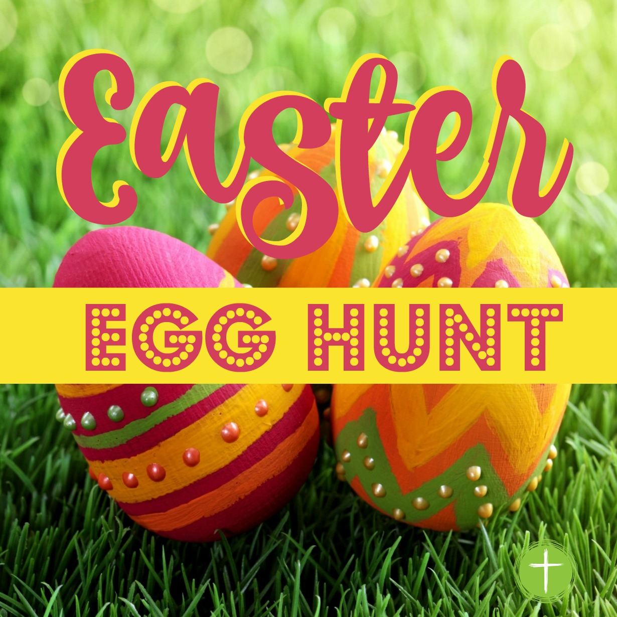 Easter Egg Hunt 16 SQ.JPG