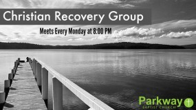 Christian Recovery Group