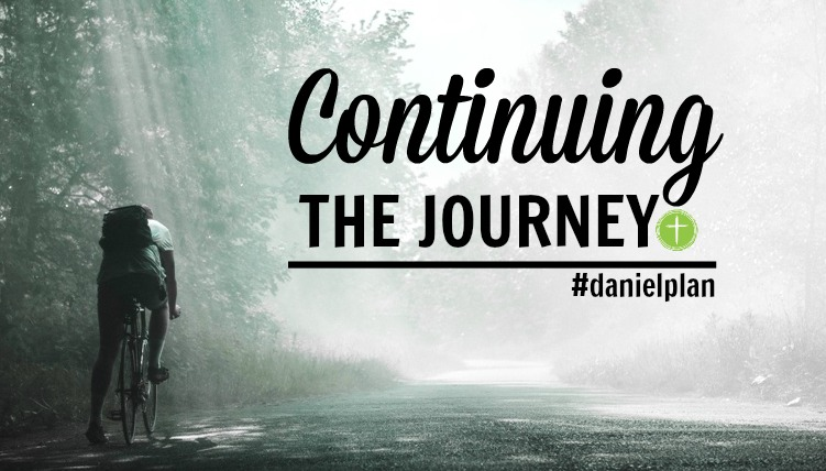 continuing-the-journey-sl